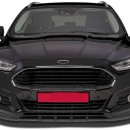 Lip frontal Ford Mondeo Mk5 2014>