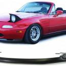 Lip frontal Mazda MX5 MK1