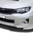 Lip frontal RDX Subaru Impreza MK# GR WRX STI