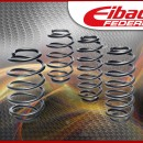 Molas de Rebaixamento Eibach Pro-Kit Vw Golf 3 III 1.4, 1.6, 1.8, 1.9 D, 1.9 SDI, 1.9 TD/GTD, 1.9 TDI, 2.0, 2.0 GL, 2.0 GTI 16V, 2.8 VR6  30mm