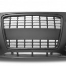 Para-choques frontal Audi A3 8L Rs3 Look