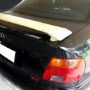 Aileron Audi A4 B5 S4 Sedan