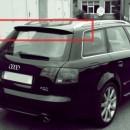 Aileron Audi A4 B6 Avant S-Line