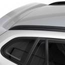 Aileron BMW X1 2009-2015