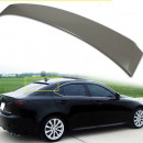 Aileron do Teto Lexus IS250 IS350 2006-2013