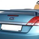 Aileron Ford Focus CC MK2