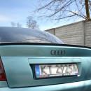 Aileron Maxton Audi A4 B5 S4 Sedan
