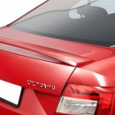 Aileron Skoda Octavia 3 RS