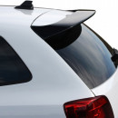 Aileron Vw Polo 6R e 6C WRC Look