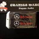 Almofadas de Cinto Mercedes