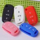 Capas de chave Citroen DS3 DS4 DS5 DS6