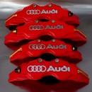Capas de Travao Audi