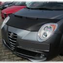 Car Bra (protecção de capô) Alfa Romeo Mito