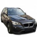 Car bra (protecção de capô) BMW X1 E84