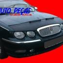 Car Bra (protecção de capô) Rover 75