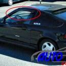 Chuventos Honda CRX