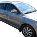 Chuventos Toyota Avensis Carrinha 2003-2009 4 portas