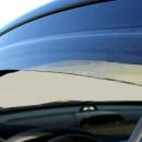 Chuventos Volkswagen Caddy (2004-2008)