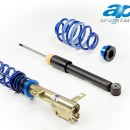 Coilovers AP Peugeot 306