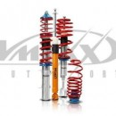 Coilovers V-maxx Ford Focus 2004-2011 carro mk2