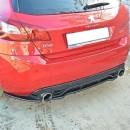 Difusor Peugeot 308 II GTI