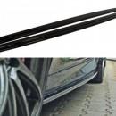 Embaladeiras BMW F10/ F11 M-POWER/ M-PACK