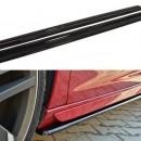 Embaladeiras Peugeot 308 II GTI