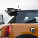 Extensão de Aileron Mini Cooper S FACELIFT 3-DOOR (F56)