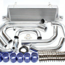 Kit de intercooler TA Technix adequado para Subaru Impreza GRB, BJ 2008-2011