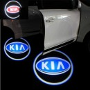 Laser Logo Projector Kia