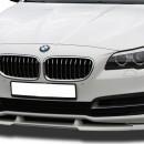 Lip frontal BMW F10 / F11 2013+