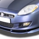 Lip frontal Fiat Bravo 198