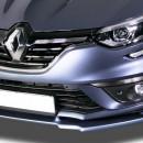 Lip frontal Renault Megane 4 Sedan e GrandTour