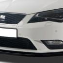 Lip frontal Seat Leon 5F