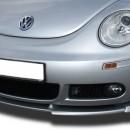Lip frontal Vw Beetle 2005-2010