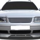 Lip frontal VW Bora