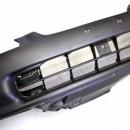 Para-choques frontal Honda Civic EK1 EK3 EK4 1996-1998