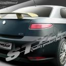 Aileron Alfa Romeo GT