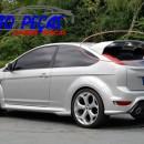 Aileron Ford Focus Mk2 RS