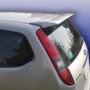 Aileron Ford Focus Sw Mk2 2004-2011
