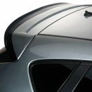 Aileron Opel Astra J