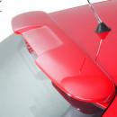 Aileron RDX Audi A3 8L
