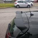 Aileron Renault Clio 4 RS