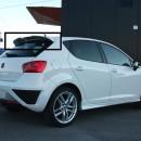 Aileron Seat Ibiza 6J 5 portas