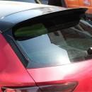 Aileron Seat Leon 5F Cupra Fcelift
