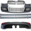 Body Kit Volkswagen Golf 5 R32