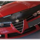 Car Bra (protecção de capô) Alfa Romeo 159
