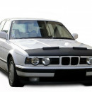 Car bra (protecção de capô) BMW E34