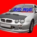 Car Bra (protecção de capô) MG ZR