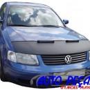 Car Bra (protecção de capô) Vw Passat 3B